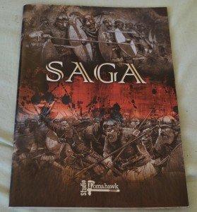 SAGA à l'horizon dans Saga DSC_0082-279x300