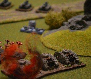 Dystopian Wars : la guerre aussi sur la terre ferme dans Dystopian Wars dysto-terrestre-03-10-12-first-300x262