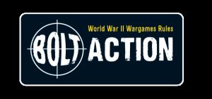 bolt-action-final-600x283-300x141 dans Bolt Action