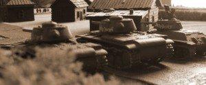 [Clichés] Union soviétique, printemps 1943 dans Flames of War su-vs-nazis-10-09-005-300x125
