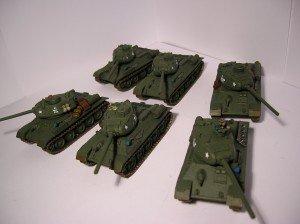 [WIP] T34/85 obr 1943 dans Flames of War t34-85-1943-300x224