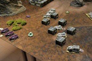 Aquan vs Directorate (14)