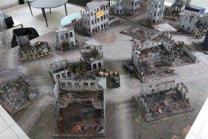 160828 - Stalingrad - Nocom (56)