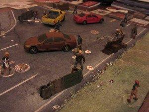 170102 - Walking Dead Règles complètes scène 1 (2)