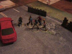 170102 - Walking Dead Règles complètes scène 1 (4)