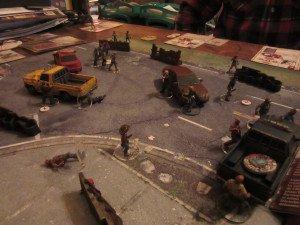 170102 - Walking Dead Règles complètes scène 1 (7)