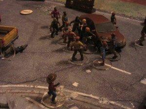 170102 - Walking Dead Règles complètes scène 1 (8)