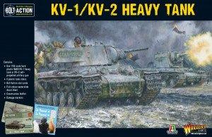 KV-1-2-box